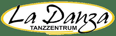 La Danza Tanzzentrum
