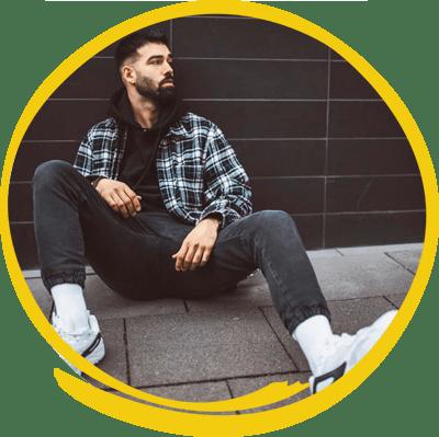 Reggaeton – Contemporary